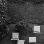 Absences (verticale)