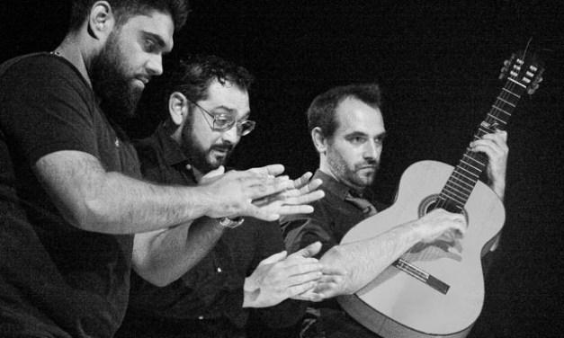 Flamenco 2021 4