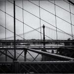 vu du pont (la ville 1)