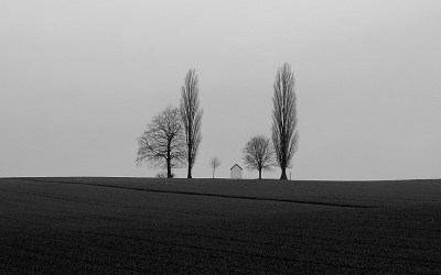 Plaine du Brabant