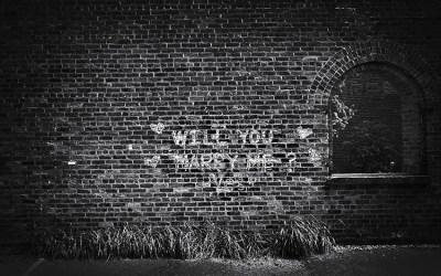 will you marry me (la ville 3)