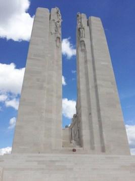 monument_vimy1 copie