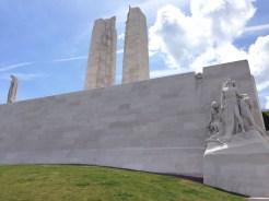 monument_vimy6