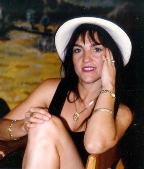 Fabienne Piel