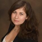 Tatyana Elleseff, MA, CCC-SLP, International Speaker, Power Up Conference Speaker and Host