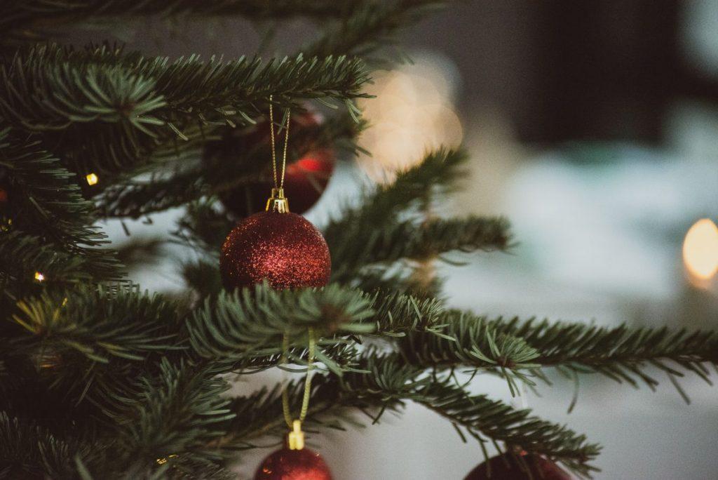 10 idées cadeaux pour Noël CC Unsplash - Sven Mieke