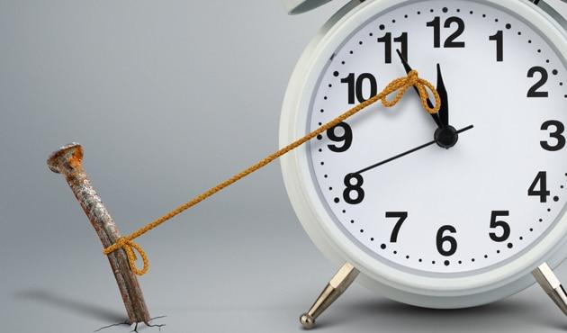 horario-laboral