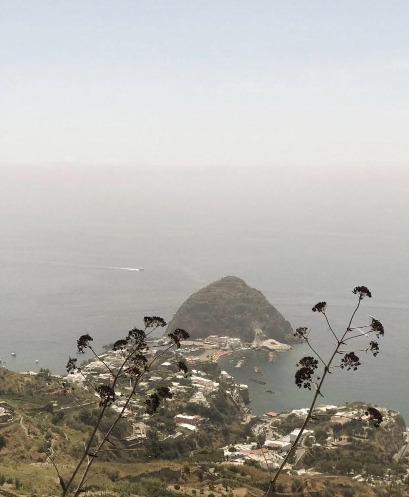 Belvedere di Ischia