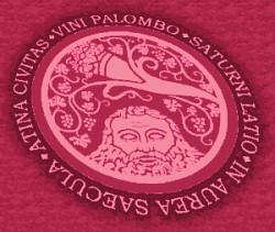 PALOMBO - Azienda Agricola Eredi di Giovanni Palombo