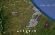 Le Docg dell'Abruzzo: Terre Tollesi o Tullum