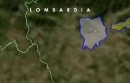 Le Docg della Lombardia: Scanzo o Moscato di Scanzo