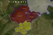 Le DOC del Piemonte: Terre Alfieri
