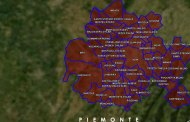 Le Doc del Piemonte: Barbera d'Alba