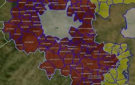 Le DOCG del Piemonte: Barbera d'Asti