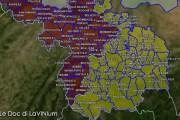 Le DOCG del Piemonte: Barbera del Monferrato Superiore