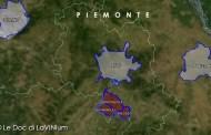 Le Doc del Piemonte: Calosso