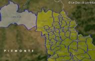 Le DOC del Piemonte: Colli Tortonesi