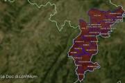 Le DOC del Piemonte: Dolcetto d'Asti