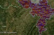 Le DOC del Piemonte: Freisa d'Asti
