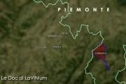 Le DOC del Piemonte: Loazzolo