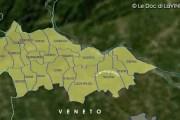 Le Doc del Veneto: Montello Asolo o Asolo Montello