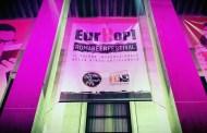 Eurhop 2016, la mia cura per l'influenza