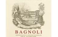 Bagnoli Friularo Classico 2003