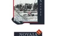 Recioto della Valpolicella Classico Le Novaje 2005