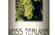 Weiss Terlaner 2006