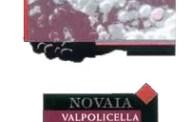 Valpolicella Classico 2005