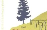 Alto Adige Sauvignon Voglar 2002