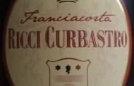 Franciacorta Extra Brut 2005
