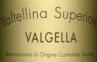 Valtellina Superiore Valgella 2002