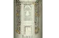 Barolo Cerequio 1995