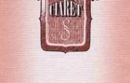 Monferrato Ciaret 2004