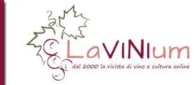 Colline Novaresi Nebbiolo Opera 32 2015