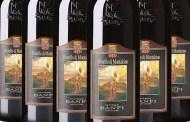 Ecco finalmente i chiarimenti della Procura di Siena sui sequestri di vino a Montalcino
