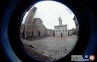 Montepulciano: il canaiolo nero non è abbastanza