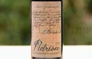 Produttori, un vino al giorno: Valtellina Superiore Pietrisco 2013 - Boffalora