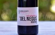 """Produttori, un vino al giorno: Valtellina Superiore Sassella Riserva """"Del Negus"""" 2012 - Bruno Leusciatti"""