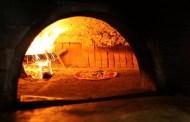 Pizza: breve viaggio tra digeribilità e gusto