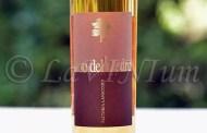 Produttori, un vino al giorno: Oro del Cedro Vendemmia Tardiva 2014 - Fattoria Lavacchio