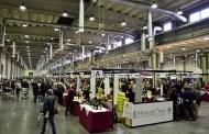 Boom del Mercato dei vini FIVI di Piacenza: con 501 produttori presenti diventa il secondo evento del vino in Italia