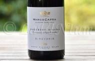 Produttori, un vino al giorno: Dolcetto d'Alba Sireveris 2016 - Marco Capra