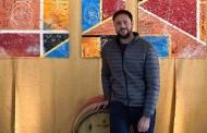 Marco Muscari Tomajoli: il vino, la terra, il mare, un sogno che si costruisce giorno dopo giorno