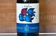 Produttori, un vino al giorno: Nethun Bianco 2015 - Muscari Tomajoli