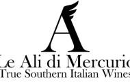 Accademia Le Ali di Mercurio: l'enologo, il progetto, i vignaioli