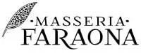 Logo Masseria Faraona