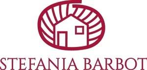 Logo Stefania Barbot