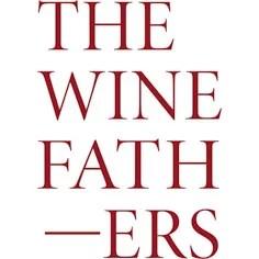 Logo The Winefathers